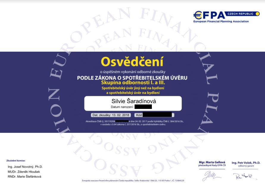Nebankovní pujcky online český krumlov image 9